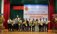 TP.HCM: Không để doanh nghiệp khởi nghiệp gặp khó khăn về thủ tục thuế