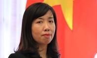 Chưa có công dân Việt Nam là nạn nhân trong vụ đánh bom tại Nga