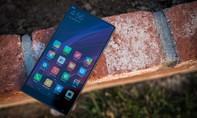 5 mẫu smartphone đáng chú ý cho những người thích xu hướng 'không viền'
