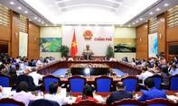 Ủy ban quốc gia APEC 2017 họp phiên toàn thể lần thứ 7
