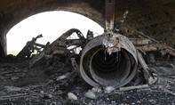 Mỹ 'thất vọng' vì lập trường của Nga ở Syria sau vụ nã tên lửa