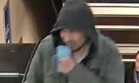 Nghi phạm bị bắt là hung thủ tấn công ở Stockholm