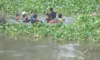 Người đàn ông nhảy sông Sài Gòn tự vẫn vì mắc bệnh ung thư