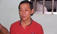 Triệt phá hàng loạt băng nhóm tội phạm ở Tây Ninh