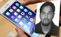 FBI đã phải chi bao nhiêu để hack chiếc iPhone trong vụ San Bernardino?