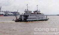 Thủ tướng Chính phủ đồng ý xây dựng cầu thay thế phà Cát Lái và Bình Khánh