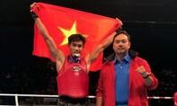 Muay Việt Nam xuất sắc giành hai huy chương vàng Thế giới