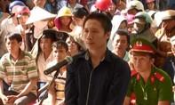 Đâm chết chủ quán do không cho hát karaoke