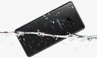 Galaxy Note 7 tân trang đã được bán tại Trung Quốc