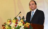 Thành lập 2 Phân ban hợp tác với nước ngoài