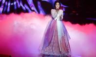 Cô bé Hàn Quốc 'gây sốt' khi hát hit 'Lạc trôi' của Sơn Tùng M-TP tại The Voice