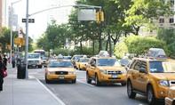 Ngày càng nhiều nơi cấp phép cho thử nghiệm xe tự lái trên đường phố