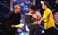 Hương Giang Idol hỗn hào xúc phạm nghệ sĩ Trung Dân trên ghế nóng