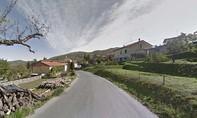 Nhận ngay 2.000 euro khi chuyển đến sống tại ngôi làng vùng núi