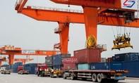 Tham vọng 'vành đai, con đường' của Trung Quốc nhằm tạo lợi thế trước Mỹ