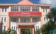 Đắk Lắk: Bắt khẩn cấp một cán bộ tín dụng ngân hàng chiếm đoạt 123 tỷ đồng