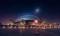 SVĐ World Cup triệu đô sẵn sàng trước tận…5 năm