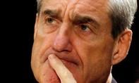Bộ Tư pháp điều một cựu giám đốc FBI điều tra mối quan hệ Trump-Nga