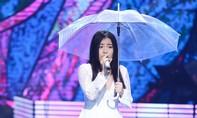 Lộ diện Top 4 bước vào Chung kết Giọng hát Việt