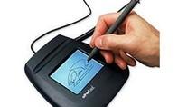 Từ 1-6, TP.HCM sử dụng chữ ký điện tử