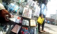 Hàng nhái, hàng giả được bày bán công khai vì sao?