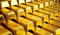 Giá vàng hôm nay 24-5: Vàng tăng mạnh, chưa có điểm dừng
