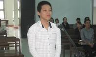 Nam thanh niên đâm chủ quán karaoke vì bị đuổi việc