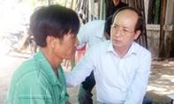 Liên quan đến vụ 4 em học sinh chết đuối: Nhà máy thủy điện có lỗi