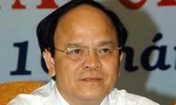 Ban Bí thư cảnh cáo nguyên Bí thư Tỉnh uỷ Bình Định Nguyễn Văn Thiện