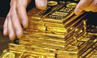 Giá vàng hôm nay 25-5: Đứt mạch tăng giá, thời điểm rủi ro