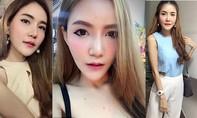 Y tá Thái Lan bị buộc thôi việc vì…quá gợi cảm