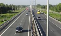 Chốt phương án đầu tư đường bộ cao tốc Bắc-Nam
