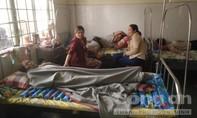 Hơn 550 ca mắc sốt xuất huyết tại Gia Lai