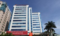 Agribank: Cần cơ chế hỗ trợ để vượt qua áp lực xử lý nợ xấu