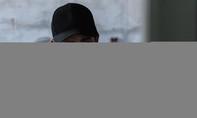 'Soái ca' Hứa Vĩ Văn 'hóa thân' thành cảnh sát hình sự trong phim mới