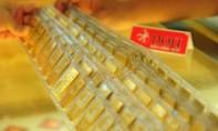 Giá vàng hôm nay 27-5: Được đà tăng giá mạnh