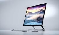 Những sản phẩm của Apple có thể sẽ ra mắt trong năm 2017