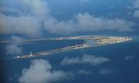 Trung Quốc lên kế hoạch xây hệ thống giám sát dưới nước ở Biển Đông