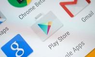 Phát hiện mã độc tự động 'click link kiếm lời' cho 'chủ nhân' trên Android