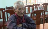 Hung thủ 76 tuổi bắn chết nguyên cán bộ xã khai gì?