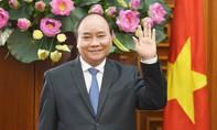 Thông điệp của Thủ tướng Nguyễn Xuân Phúc trên tờ Washington Times