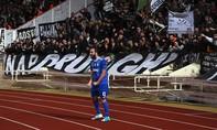 Juventus đánh bại Monaco ở bán kết lượt đi Champions League