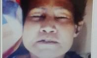 Tìm thân nhân cụ bà hơn 60 tuổi chết chưa rõ nguyên nhân