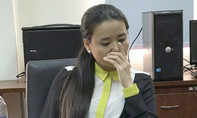 Chân dung người phụ nữ điều hành đường dây cá cược tiền tỷ ở Sài Gòn