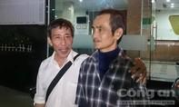 Hôm nay (4-5), ông Huỳnh Văn Nén nhận 10 tỷ bồi thường án oan