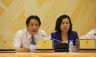 UBND TP Đà Nẵng tiếp tục đề nghị ông Lê Trung Chính làm Phó Chủ tịch