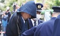 Nghi phạm giết bé Nhật Linh bị áp thêm lệnh tạm giữ mới