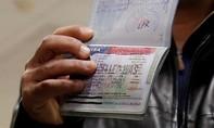 Xin visa Mỹ có thể phải cung cấp lịch sử truy cập mạng xã hội trong 5 năm