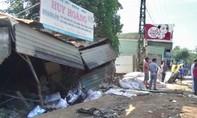 Vụ tai nạn kinh hoàng tại Gia Lai:  Thêm 1 nạn nhân tử vong dưới đống đổ nát