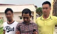 Vụ cướp ngân hàng ở Trà Vinh: Kẻ cướp mê cá độ bóng đá từ thời sinh viên
